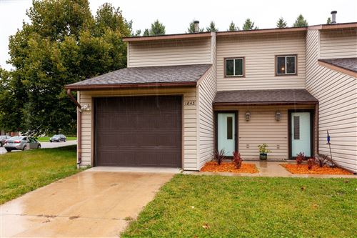 Photo of 1843 28th Street NW, Rochester, MN 55901 (MLS # 5647870)