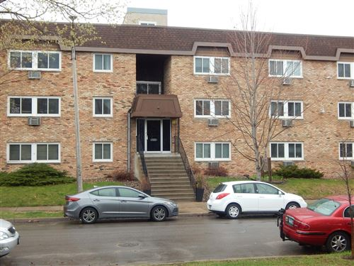 Photo of 2616 Harriet Avenue #209, Minneapolis, MN 55408 (MLS # 5740870)