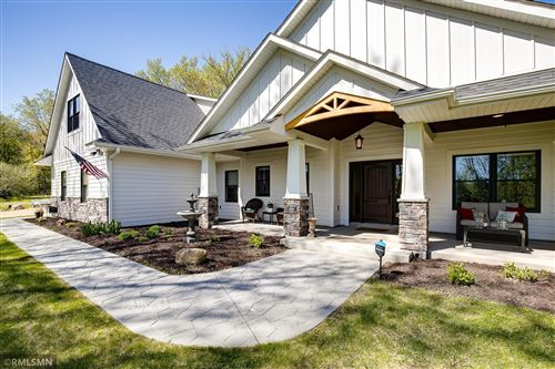 Photo of 4456 Trading Post Trail S, Afton, MN 55001 (MLS # 5757871)