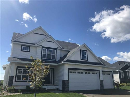 Photo of 20153 Harvest Drive, Lakeville, MN 55044 (MLS # 5238872)