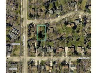 Photo of 921 Ivanhoe Drive, Northfield, MN 55057 (MLS # 5504872)