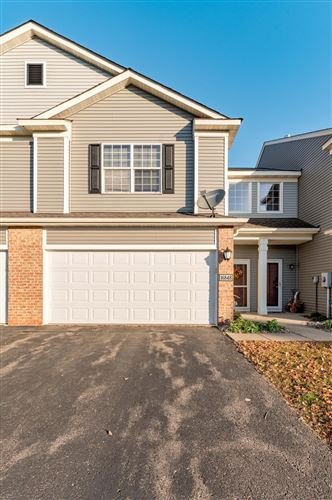 Photo of 16848 78th Place N, Maple Grove, MN 55311 (MLS # 5670872)