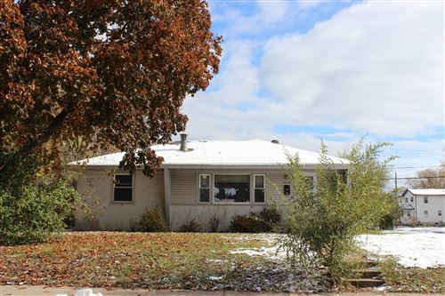 Photo of 5800 Dupont Avenue N, Brooklyn Center, MN 55430 (MLS # 5679872)