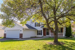 Photo of 1217 Driving Park Road, Stillwater, MN 55082 (MLS # 5319873)