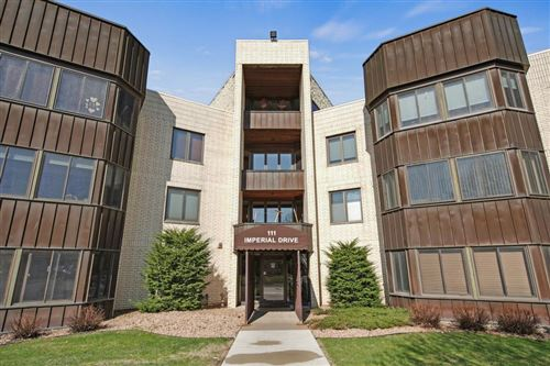 Photo of 111 Imperial Drive W #303, West Saint Paul, MN 55118 (MLS # 5563873)