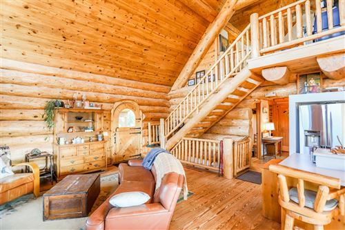 Photo of 11808 Wilcox Road, North Branch, MN 55056 (MLS # 5618873)