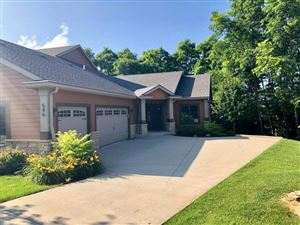 Photo of 546 Panorama Circle NW, Rochester, MN 55901 (MLS # 5150874)