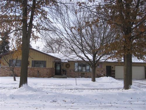Photo of 2102 11th Street SW, Austin, MN 55912 (MLS # 5333874)