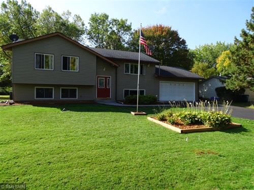 Photo of 5849 213th Street N, Forest Lake, MN 55025 (MLS # 5663874)