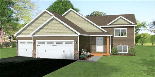 Photo of 9057 Cheyanne Circle E, Waverly, MN 55390 (MLS # 5702874)