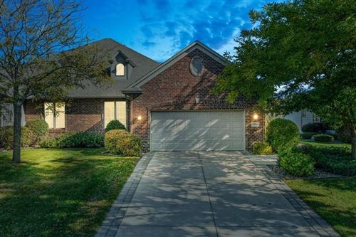 Photo of 17064 Kings Court, Lakeville, MN 55044 (MLS # 6106874)