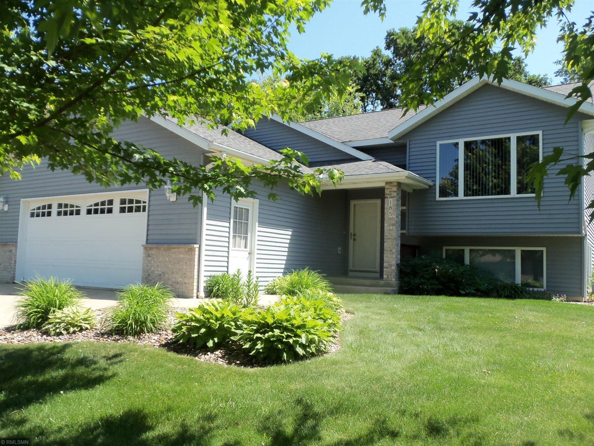 185 Pearson Drive, Saint Charles, MN 55972 - MLS#: 5614874