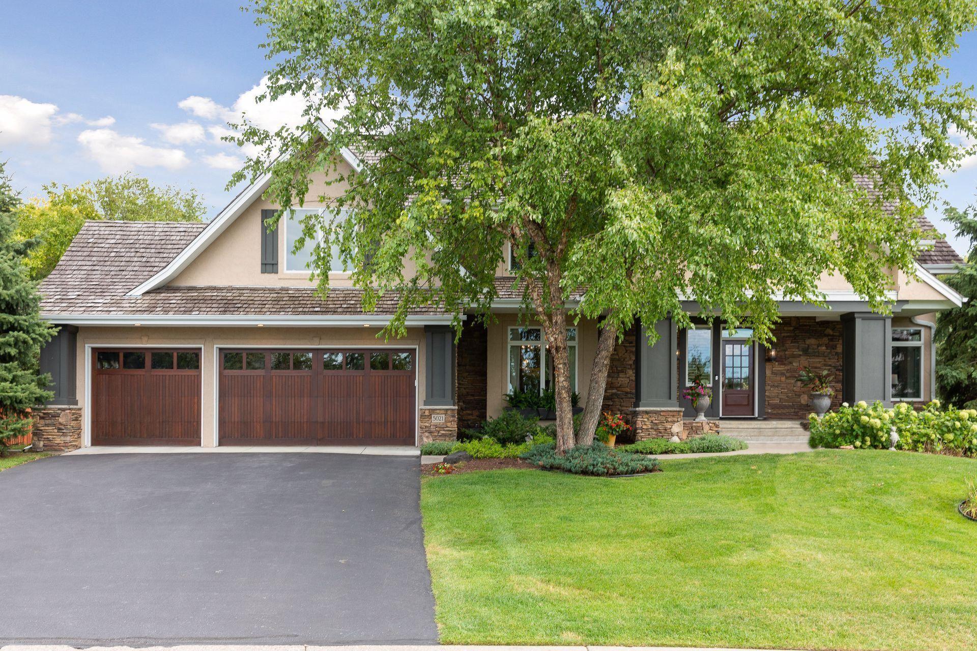 5021 Kelsey Terrace, Edina, MN 55436 - MLS#: 5713874