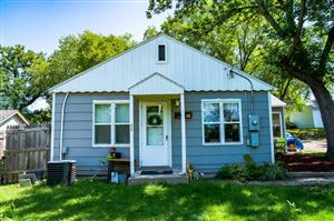 Photo of 212 10th Avenue N, Waite Park, MN 56387 (MLS # 5280875)