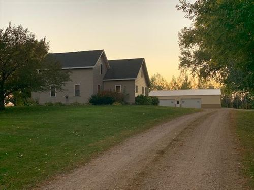 Photo of 74565 440th Street, Hector, MN 55342 (MLS # 5667875)