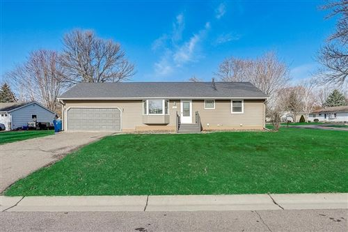 Photo of 16615 Florin Avenue W, Lakeville, MN 55068 (MLS # 5736875)