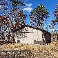 Photo of 9196 Larkspur Court, Brainerd, MN 56401 (MLS # 5679875)