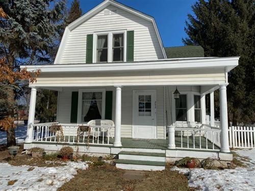 Photo of 242 Gibbs Street N, Prescott, WI 54021 (MLS # 5473876)