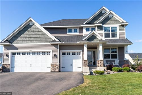 Photo of 16784 Falkirk Trail, Lakeville, MN 55044 (MLS # 5635876)