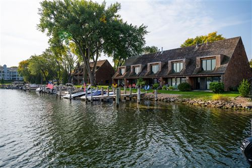 Photo of 429 Lake Street, Excelsior, MN 55331 (MLS # 5664876)
