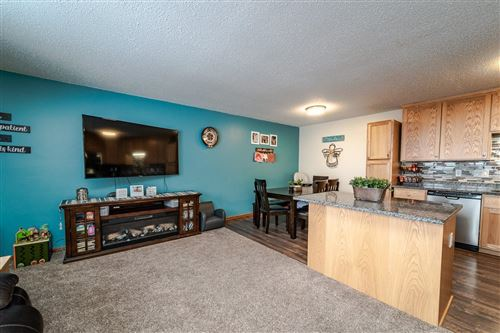 Photo of 9936 Cord Street NE, Blaine, MN 55014 (MLS # 5703876)