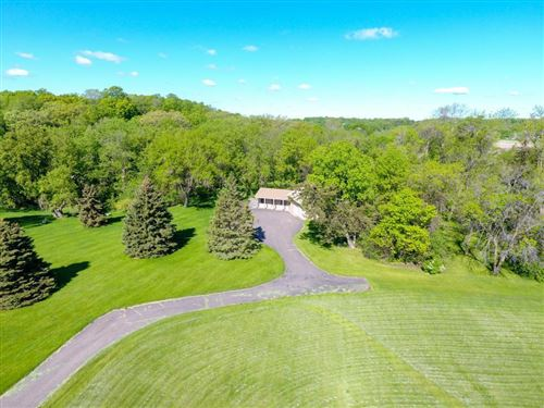 Photo of 5270 Creekview Green, Independence, MN 55359 (MLS # 5716876)