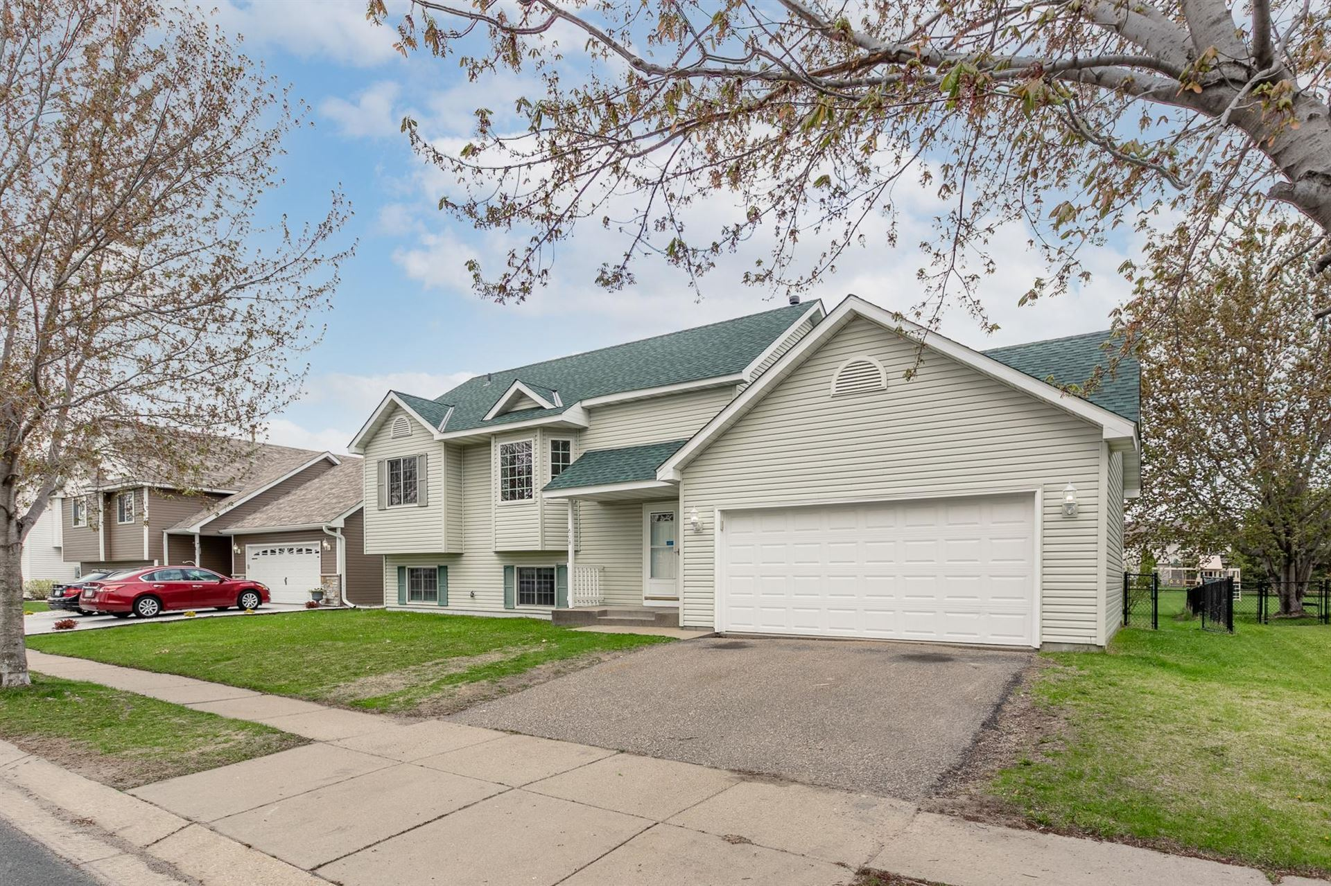 Photo of 608 12th Street, Farmington, MN 55024 (MLS # 5754876)