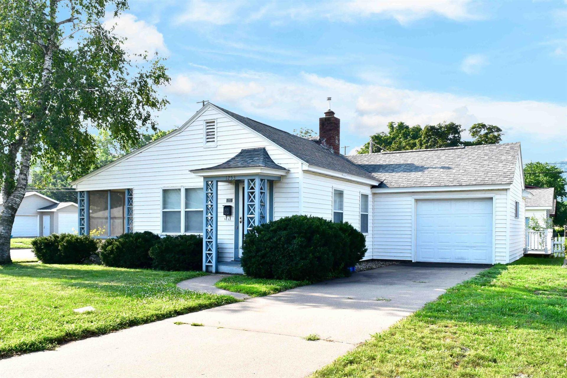 1253 W 5th Street, Winona, MN 55987 - MLS#: 6072876