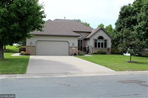 Photo of 1217 Lakeview Parkway, Buffalo, MN 55313 (MLS # 5248877)