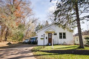 Photo of 867 Jordan Avenue, Saint Paul, MN 55119 (MLS # 5329878)
