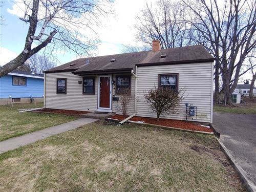 Photo of 2416 Cowern Place E, North Saint Paul, MN 55109 (MLS # 5541878)