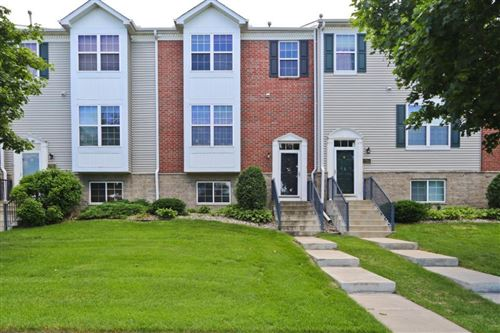 Photo of 7818 Old Carriage Court #1805, Shakopee, MN 55379 (MLS # 5574878)