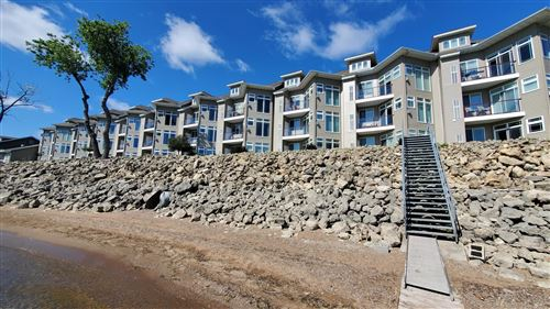 Photo of 100 Central Point Road #208, Lake City, MN 55041 (MLS # 5638878)