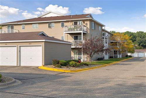 Photo of 880 Lyn Way #310, Hastings, MN 55033 (MLS # 5643878)