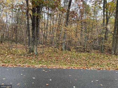 Photo of xxx Bonnie Lakes Road, Crosslake, MN 56442 (MLS # 6114878)