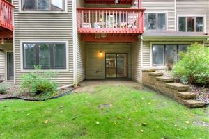 Photo of 6099 Courtly Alcove #A, Woodbury, MN 55125 (MLS # 5292879)