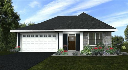 Photo of 7324 Harkness Way S, Cottage Grove, MN 55016 (MLS # 5547879)