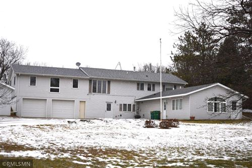 Photo of 3909 Marion Road SE, Rochester, MN 55904 (MLS # 5698879)