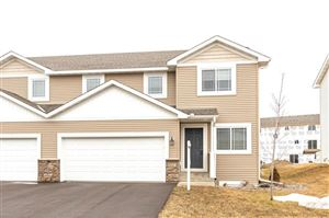Photo of 5143 Foxfield Drive NW, Rochester, MN 55901 (MLS # 5198880)