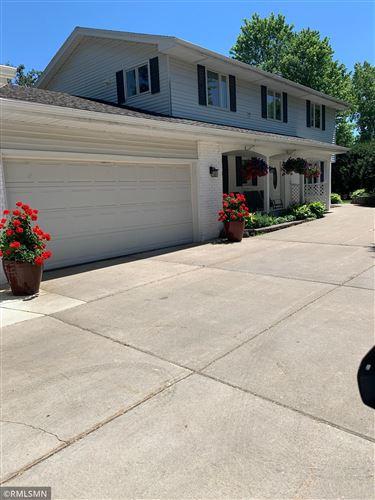 Photo of 4199 Terrace Lane, Minnetonka, MN 55305 (MLS # 5740880)