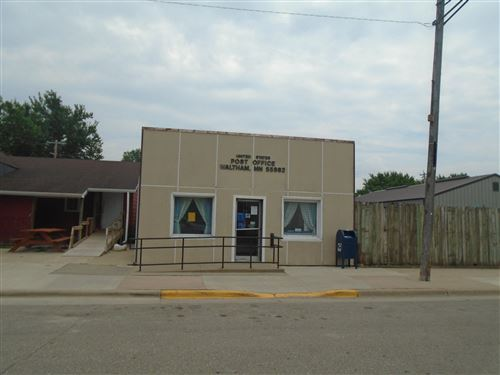 Photo of 212 Main Street, Waltham, MN 55982 (MLS # 6072880)