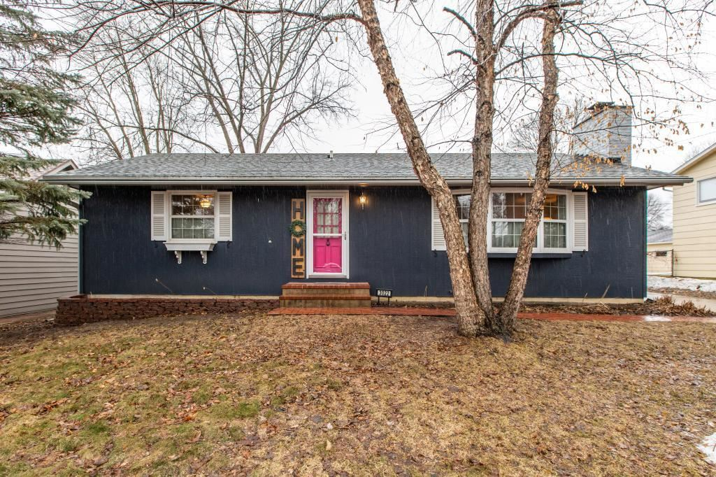 3022 17th Avenue NW, Rochester, MN 55901 - MLS#: 5539880