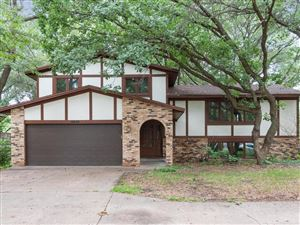 Photo of 11624 Foley Boulevard NW, Coon Rapids, MN 55448 (MLS # 5269881)