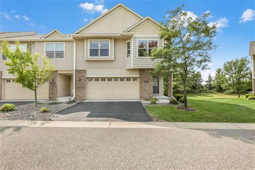 Photo of 3140 Legacy Lane, Woodbury, MN 55129 (MLS # 5656881)