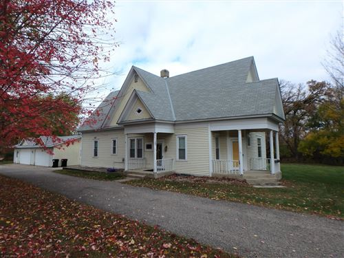 Photo of 16680 County Road 40, Carver, MN 55315 (MLS # 5675881)