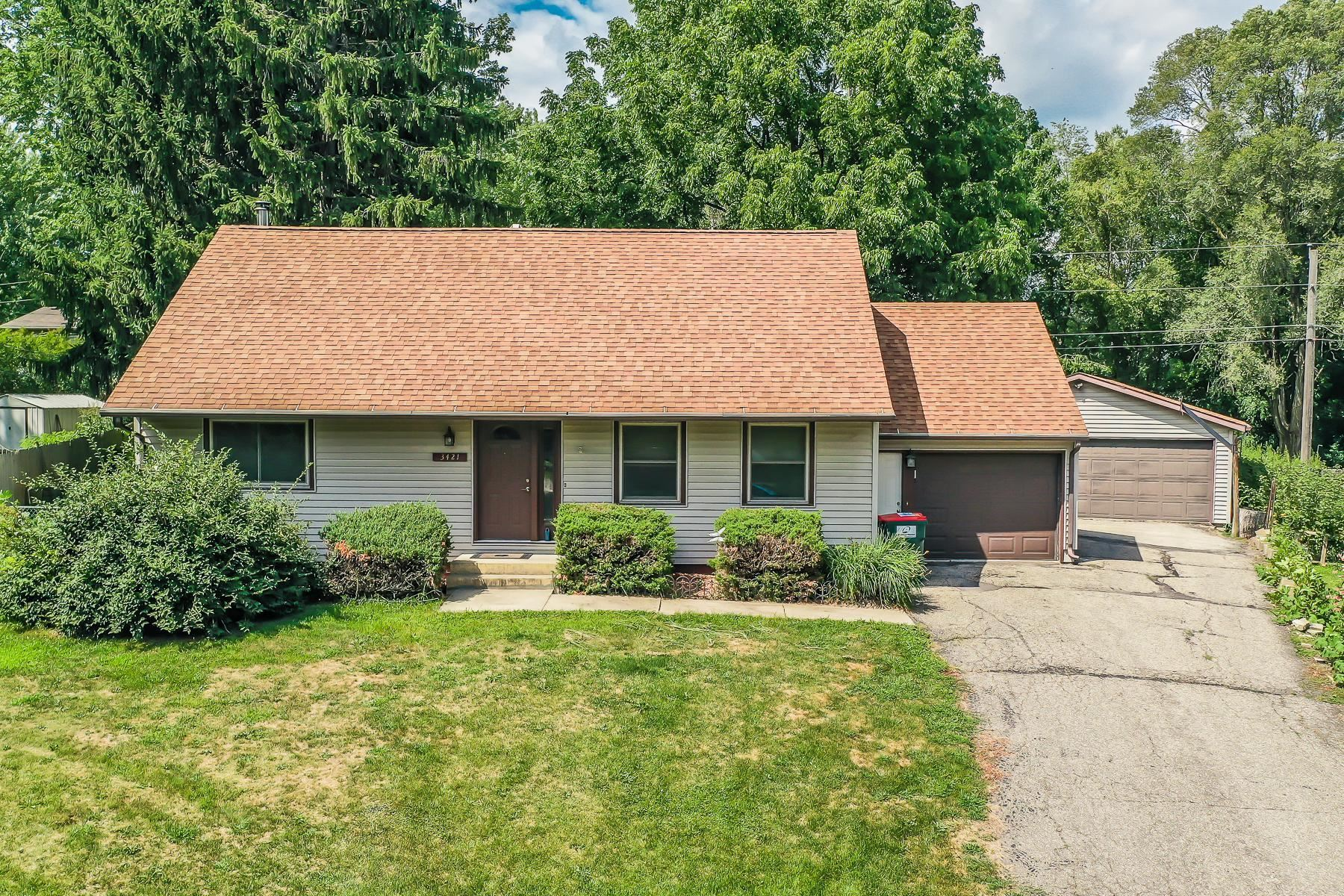 3421 16th Avenue NW, Rochester, MN 55901 - MLS#: 5612881