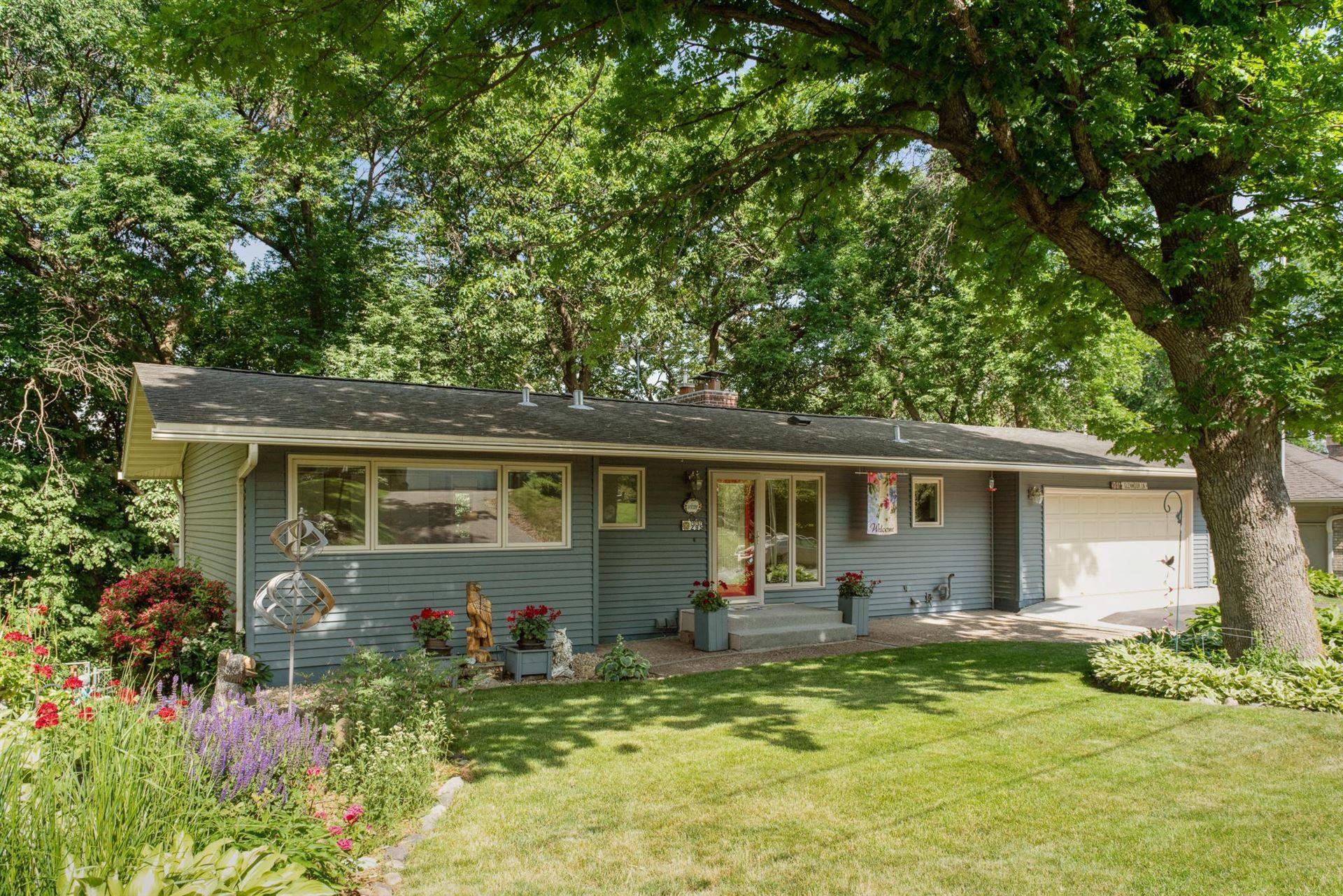 295 Glenmoor Lane, Long Lake, MN 55356 - MLS#: 5757881