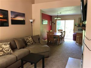 Photo of 8615 Beverly Way #27, Inver Grove Heights, MN 55076 (MLS # 5255882)