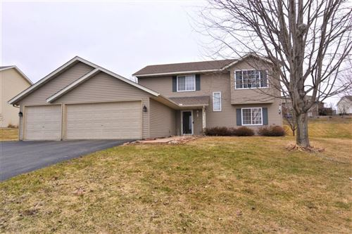 Photo of 846 Florida Street SW, Lonsdale, MN 55046 (MLS # 5543882)
