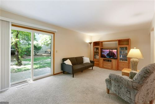 Photo of 2356 Dorland Place E, Maplewood, MN 55119 (MLS # 5609882)